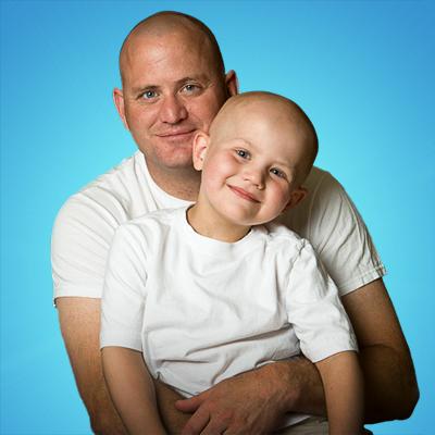St Baldricks Foundation Childhood Cancer Research Charity