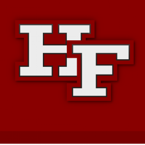 Homewood-Flossmoor High School Logo