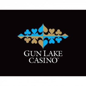 Gun Lake Casino Logo