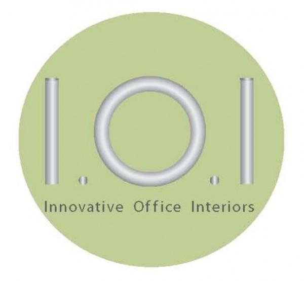 Innovative office interiors a st baldrick 39 s team for 50 exchange terrace providence ri