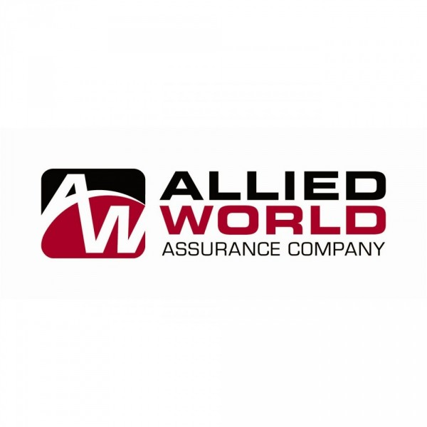 Allied World Logo